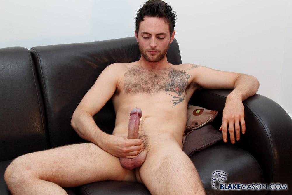 Gay naked long hair movies male anal sex 8