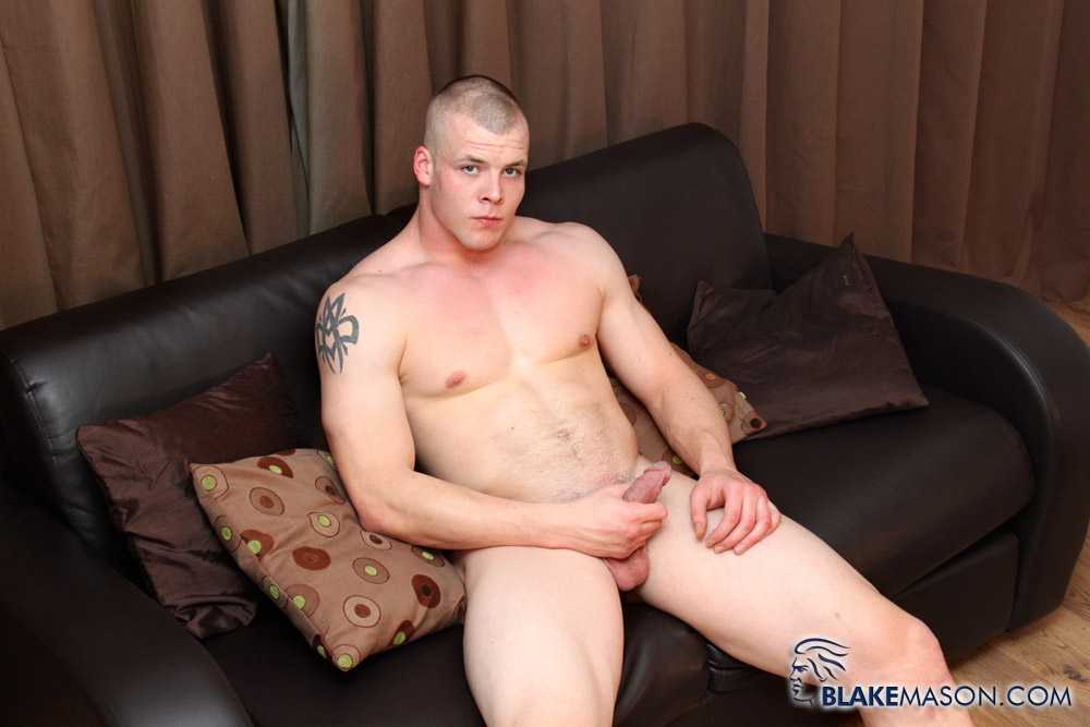 Remington recommend best of smith jake uk porn gay